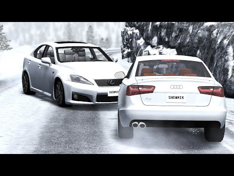 luxury-amp-sport-car-crashes-compilation-13-beamng-drive