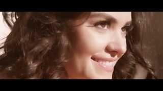 ROMANIA, Natalia Ioana Oneţ - Contestant Introduction : Miss World 2015