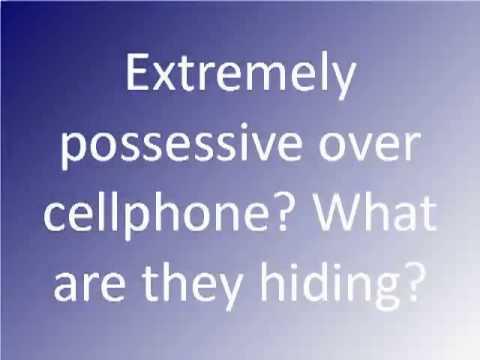 Kaspersky phone spyware - call tracker