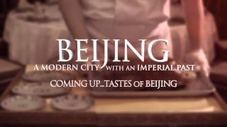Discover Beijing I: A Modern City with An Imperial Past (Full Episode)