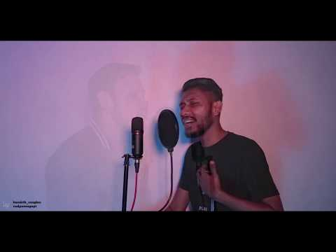 Sio Mama - Melky Goeslaw (Cover By MOLUCCAN BROTHERS)