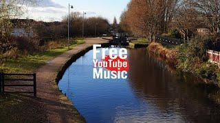 Manchester Dream - Bruno E. (Alternative & Punk | Bright) - Free YouTube Music