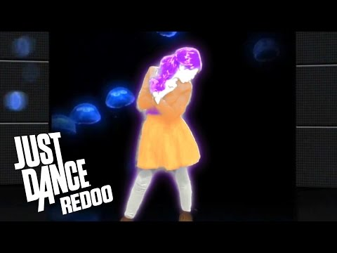 Colors by Halsey | Just Dance 2017 | Fanmade by Redoo