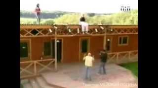 Катерина. Май Абрикосов и ребята. 2005 год