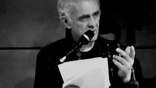 Video L'ultima lezione. Luca Cittadini racconta Pier Paolo Pasolini download MP3, 3GP, MP4, WEBM, AVI, FLV Agustus 2017