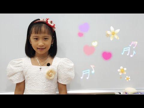 Siêu Trí Nhớ Học Đường Cách Nhớ 100 số Dễ Dàng Học Sinh Lớp 1 Ánh Dương #1