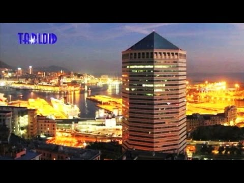 Città metropolitane, sfida globale