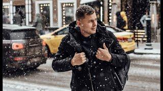 Фотосъемка Lovestory, Свадьба Зимой. Как Правильно Снимать? - Stakhov VLOG#8