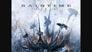 Raintime - Rainbringer