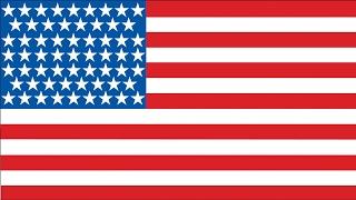 видео безвизовые страны для американцев