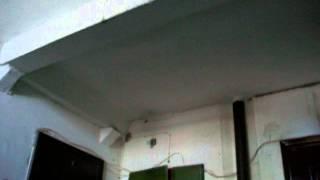 видео Работа : Вакансии - Большой Камень