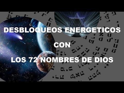 desbloqueo-energetico-con-los-72-nombres-de-dios