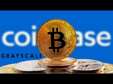 Coinbase Down, Bitcoin Drops, Treasury Wants Bitcoin Wallet KYC; Grayscale Litecoin 1000% Premium