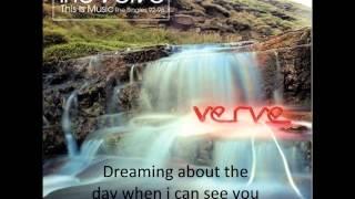 sonnet- the verve- letra
