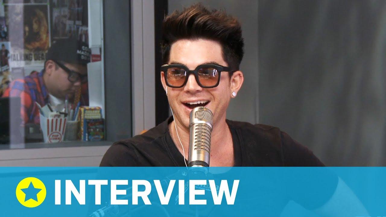 Harry styles interview ryan seacrest dating