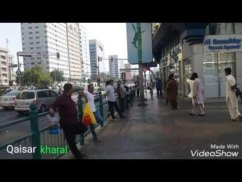 Abu dhabi city tourism. United Arab emirates.  Qaisar kharal life collection.