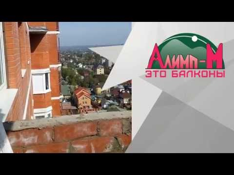Единая служба недвижимости - агентство недвижимости в Туле
