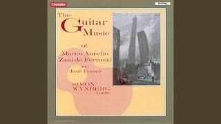 6 Melodies Nocturnes Originales, Op. 41a: No. 1. Le souvenir