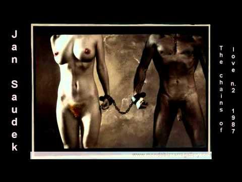 L'amant de poche (English Language Version) from YouTube · Duration:  1 hour 33 minutes 52 seconds