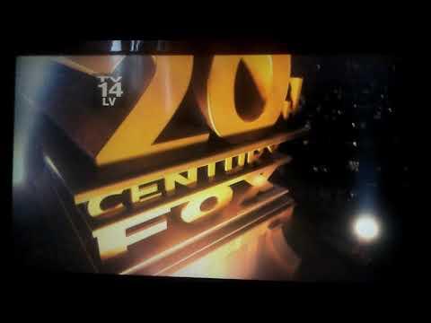 Modified Screen + 20th Century Fox/TSG Entertainment/Samuel Goldwyn Films (2013)