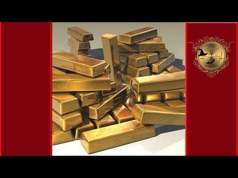 Demon Bune Megamix: Bune Enn And Powerful Money Affirmations. See Similar Videos Below!