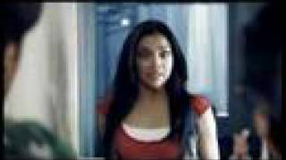 SRK, Deepika, Ranbir Pepsi Ad