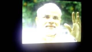 namolisten bjp4india bure bhi hum bhale bhi hum