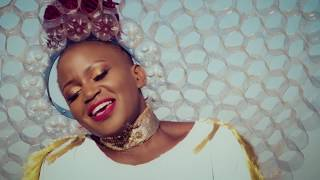 Sandra Suubi - Faya - music Video