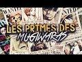 Piece 2 euro Bleuet de France : rareté et valeur - YouTube