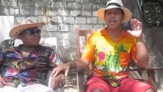 Humor Gairero 2014 el tic del jamaqueo