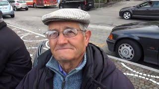 Corleone shock, gli anziani: Totò Riina? Era una brava persona