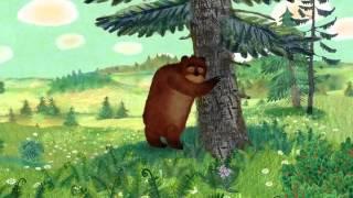 Гора самоцветов 4/7 Медвежьи истории