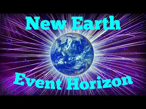 New Earth Abilities Manifesting - Start preparing NOW