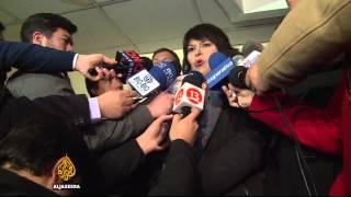 Pinochet-era crime comes back to haunt Chile