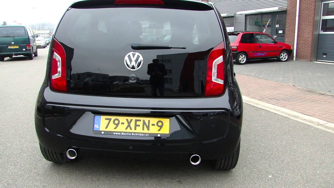 the vw golf apr hatch hottest features parts bumper aftermarket front volkswagen r