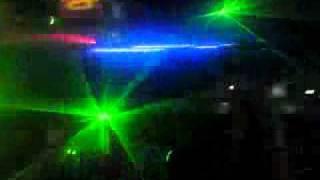 PVD  6hr set   PVD   Crush Vandit Club Mix