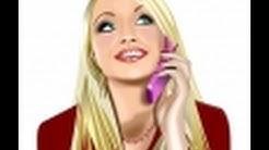 Telefoonnummer opzoeken / omgekeerd zoeken