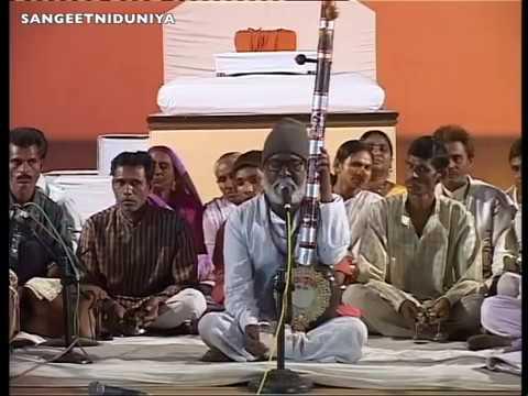 Desi Bhajan || Santvani Moraribapu Ramkatha || Saav Juna Bhajan