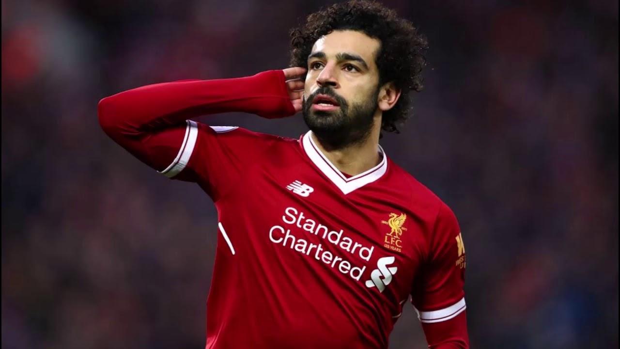 Beste Fußballer