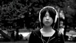 サイケな恋人/モーモールルギャバン
