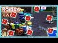 🔴ROBLOX/ LIVE STREAM LET'S PLAY GAMES WE LOVE OLD GAMES(PC)