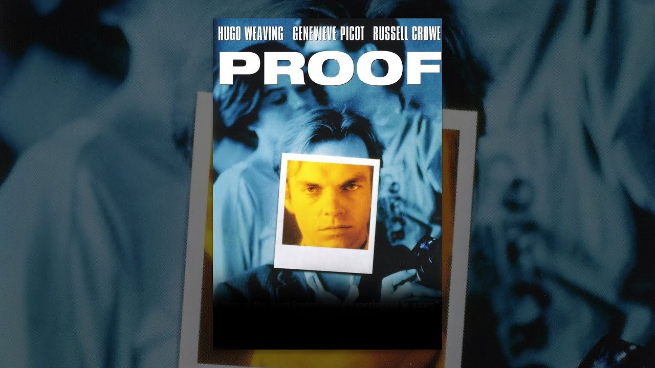 Download Proof - Full Movie