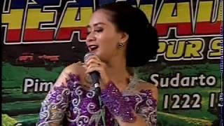 Top Hits -  Sewu Kuto Dalan Anyar Langit Mendung Layang