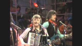 Wurzels!  RARE VIDEO TREAT!  part  2