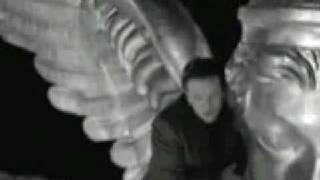 U2 - Stay (Faraway, So Close!) Ringtone mp3