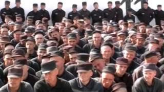 """Фильм-концерт """"Калина красная"""", Уфа, 2007 год, 1 диск"""