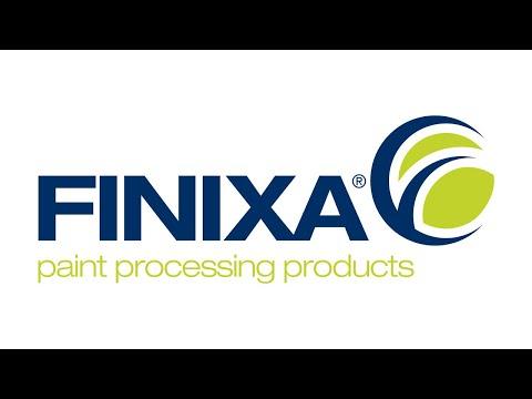 finixa_by_chemicar_video_unternehmen_präsentation
