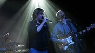 Runrig - Nothing But The Sun