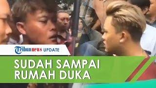 Lina, Ibunda Rizky Febian Dimakamkan di Bandung pada Sabtu 4 Januari 2020