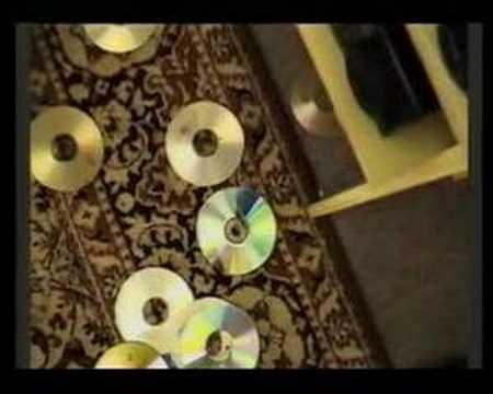 Discman Vs MP3 Player